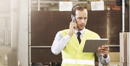 Rozwój nowoczesnych technologii wspiera rozwój biznesu