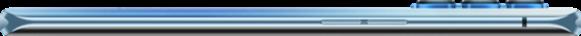 Nieprzeciętna wygoda z OPPO Reno4 Pro 5G